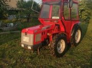 Antonio Carraro Country 4400 kommunális traktor