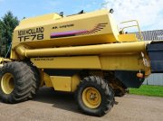 New Holland  TF78 sælges i dele / for parts Egyéb