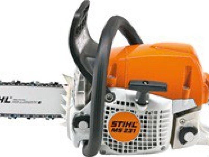 Stihl ms 231 motorf r sz haszn lt traktorok s - Stihl ms 231 ...