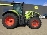 Claas 930 Axion C-Matic Traktor