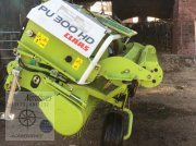 CLAAS Pick Up 300 HD Pro vágóasztal
