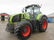 Claas 930 C-MATIC Traktor