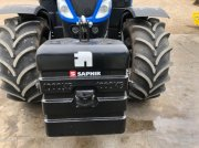 New Holland SAPHIR 1000 KG frontsúly