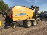 New Holland BR560 Combi Press-/Wickelkombination