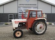 David Brown 995 velholdt fin traktor Traktor