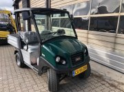 Club Car Carryall 300 Gator