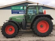 Fendt 712 Vario Favorit  Traktor