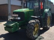 John Deere 6920 std Johnny Walker Black label edition Traktor