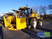 New Holland FR 9050 Járvaszecskázó