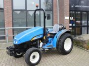 New Holland T3040 Traktor