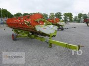 CLAAS V750AC kukorica adapter