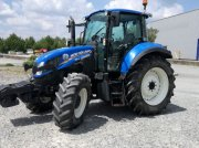 New Holland T5.105EC Traktor
