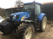 New Holland T6050 Traktor