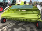 CLAAS Pick up 3,0 HT Profi PU felszedő