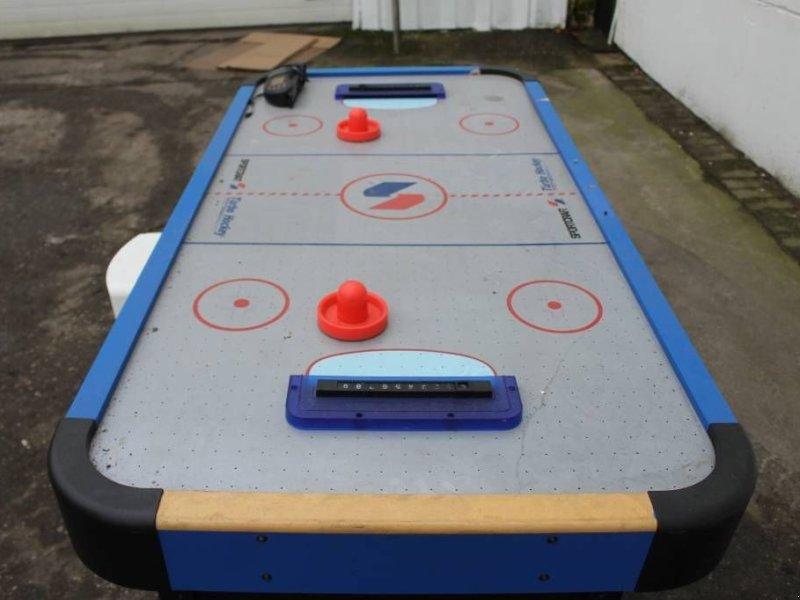 Airhockey Tafel Klein : Sonstige sportcraft air hockey tafel kerti kommunális eszközök
