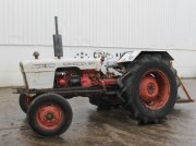 David Brown Selectamatic 770 Tractor Traktor