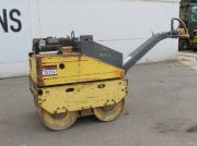 Bomag BW65H Wals Packer & Walze