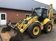 New Holland LB 115.B 4-PS. Volvo hurtigskifte i for. Egyéb