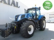 New Holland T8.390 Traktor