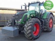 Fendt 936 Vario Power Traktor