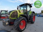 CLAAS Axion 830 Traktor