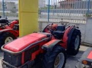 Carraro TGF 7400 Traktor