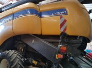 New Holland CX 7080 ELEVATION Kombájn