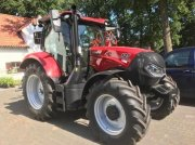 Case IH maxxum 125MC activedrive-8 Traktor
