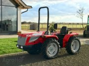 Antonio Carraro 5800 NEW! Traktor