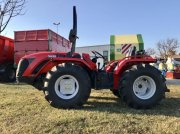 Antonio Carraro TN 5800 major szőlőművelő traktor