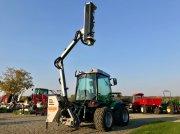 Aardenburg Machinery ETA 800 trimmer rézsűkaszáló gép