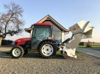 Mulcher des Typs Aardenburg Machinery Lambda 1600 collect ekkor: Tiszaug