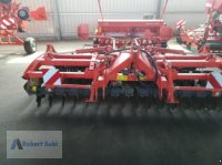 Kuhn Optimer 403R Borona