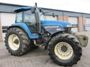 New Holland 8670 Traktor