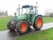 Fendt 308 Holland Farmer Traktor