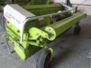 CLAAS Pick Up 300 HD felszedő