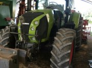 CLAAS Arion cebis 540 Traktor