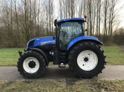 New Holland T7.210 AC Traktor
