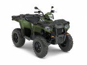 Polaris Sportsman 570 EFI EPS AWD (TRAKTOR) T3/T3A ATV/Quad