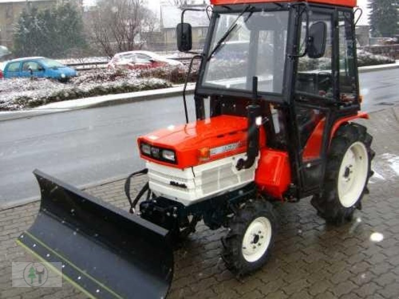 kubota traktor klein kubota traktor gebraucht mit. Black Bedroom Furniture Sets. Home Design Ideas
