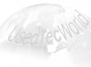 Haulotte HA15IP Electric Articulated Arbeitsbühne