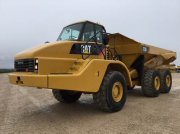 Caterpillar 735 Dumper