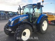 New Holland T5.95DC Traktor