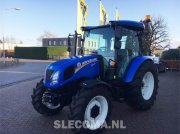 New Holland T4.75 S Traktor