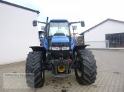New Holland TM 135 Traktor