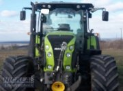 CLAAS Arion 650 Traktor