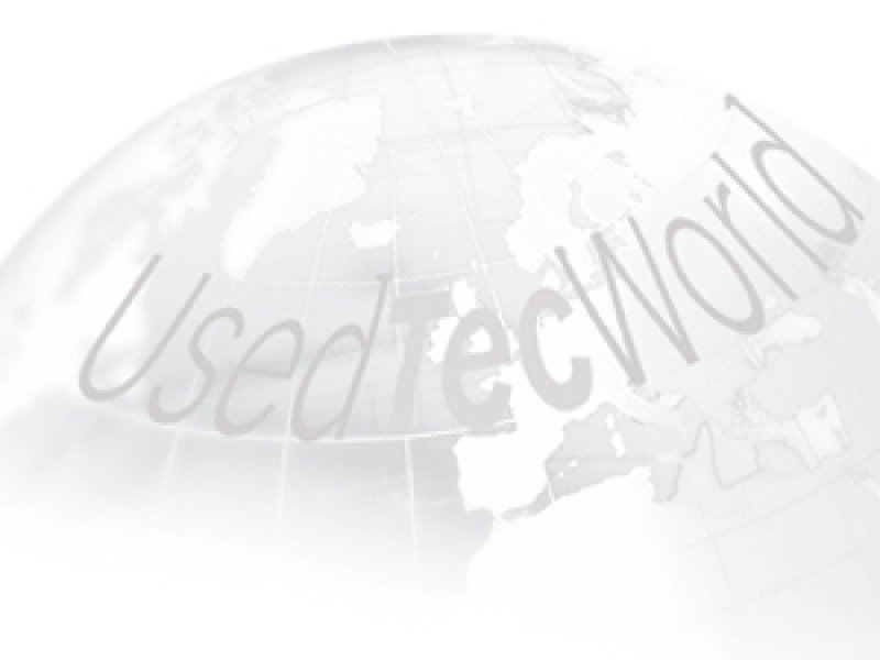 Siloking MAYER DA 1800 Silokamm