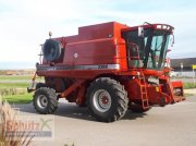 Case IH 2388 Axial Flow X-Clucive, 2.675 Bh, SW 6,70m AB Kombájn