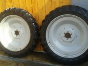Alliance 270/95 R42 Pflegerad