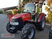 Case IH Farmall 75 C PS AC Traktor